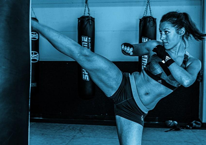Axe-Gym_Kursangebot_Thaiboxen