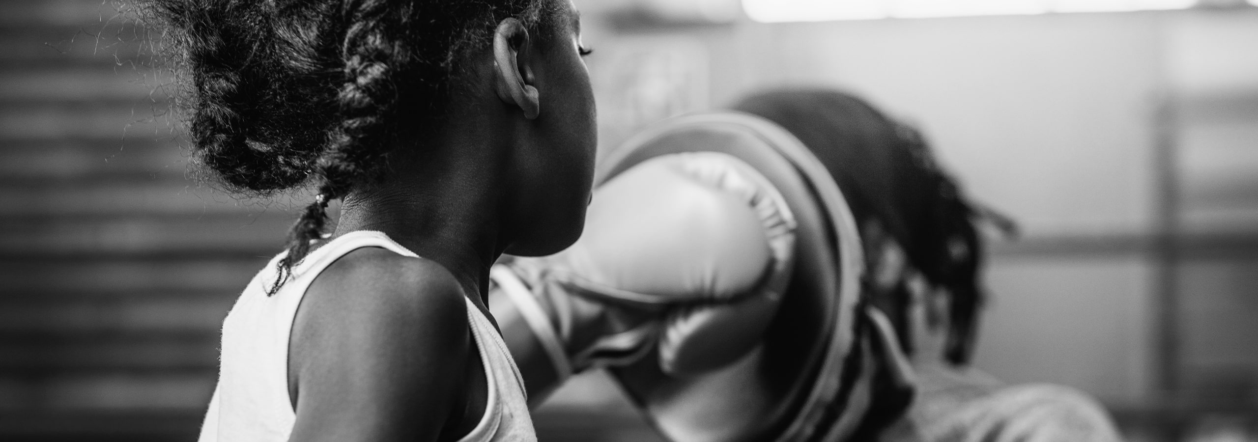 Axe-Gym-Thaiboxen-Kids-Header